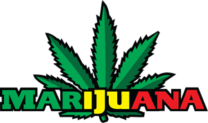 Medical Weed Mart